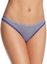 Calvin Klein Bottoms Up Bikini #D3447