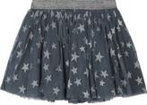 Stella McCartney Honey stars tutu skirt 4-16 years