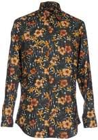 Y-3 Shirts - Item 38660847