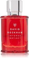 David Beckham Intense Instinct By Edt Spray 1.7 Oz