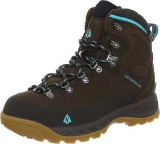 Vasque Women's Snowblime Boot
