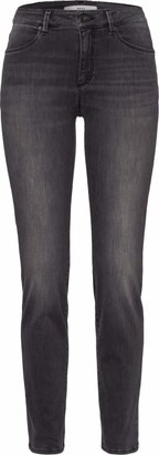Brax Women's Shakira Sensation Five Pocket Skinny sportiv Jeans