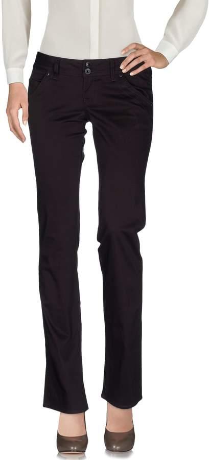 GUESS Casual pants - Item 13043558
