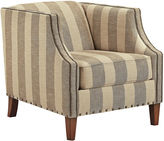 Signature Design by Ashley Berwyn View Accent Chair