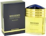 Boucheron by Cologne for Men