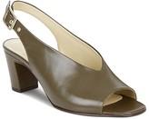 Hobbs London Kali Slingback Sandals