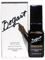 Jacques Bogart Men's Bogart by Eau de Toilette Spray - 3 oz