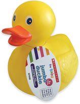 Scholastic for Baby Jumbo Duckie in Yellow