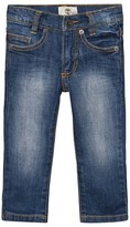 Timberland Denim Slim Fit Jeans