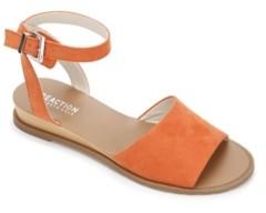 Kenneth Cole Reaction Women's Jolly Sandals Women's Shoes