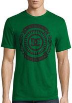 DC Co. Short-Sleeve Hard Knox Tee