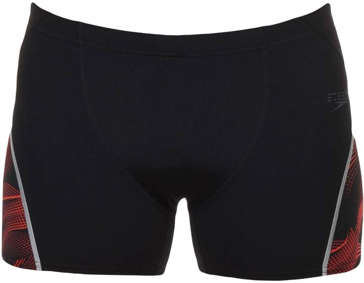 Speedo Swim trunks - Item 47218703