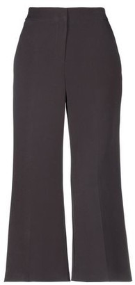 F.IT Casual trouser