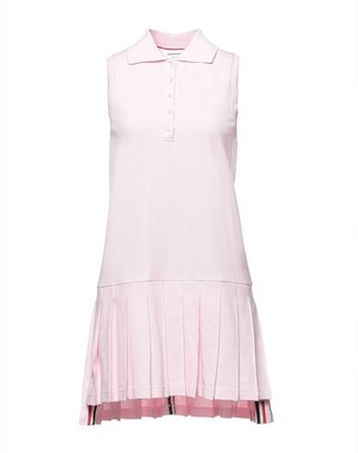Thom Browne Short dress