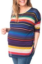 Women's Nom Georgie Maternity Sweater