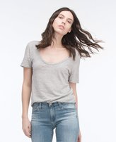 AG Jeans The Kiley Tee