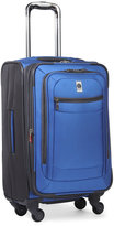 "Delsey 20 1/2"" Spirit Carry-On Expandable Suiter Trolley"