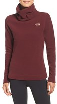 The North Face Women's Glacier Pullover