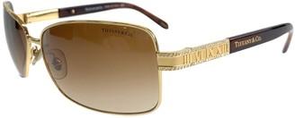 Tiffany & Co. Other Plastic Sunglasses