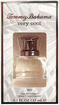 Tommy Bahama Very Cool by for Men - 0.5 oz EDC Spray (Mini)