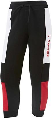Nike Boys Air Pants