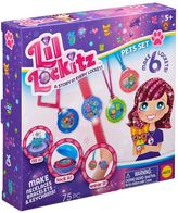 Alex Lil' Lockitz Pets Set