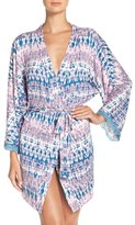 Honeydew Intimates 'All American' Robe