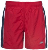 Trespass Childrens Boys Brandon Swim Shorts