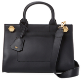 Anya Hindmarch Ephson Mini Leather Satchel