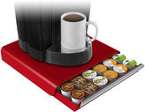 JCPenney MINDREADER Mind Reader 36 Capacity Coffee Pod Drawer