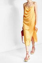 IRO Satin Dress
