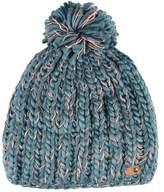 Roxy RX Nola Beanie Hat