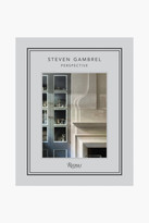 Rizzoli Steven Gambrel: Perspectives