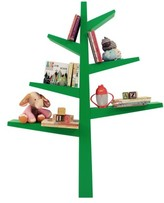 Babyletto Infant 'Spruce Tree' Bookcase