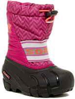 Sorel Youth Cub Graphic 15 Boot (Toddler)