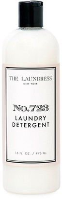 The Laundress No. 723 Laundry Detergent