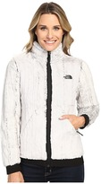 The North Face Furlander Full Zip Jacket