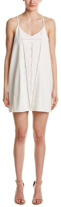Dolce Vita Women's Bella Slip Dress