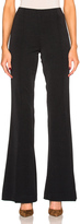 By Malene Birger Rhise Pants