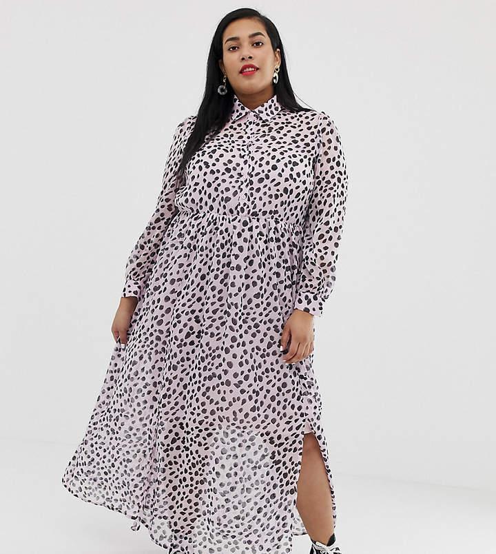 7451e50fd3d933 Glamorous Maxi Dresses - ShopStyle Australia