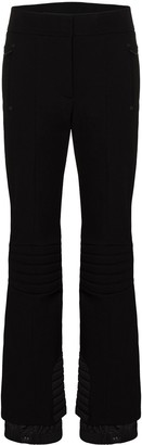 MONCLER GRENOBLE Padded Ski Trousers