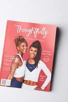 Anthropologie Thoughtfully Magazine Issue 9