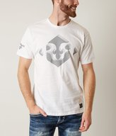 Rock Revival Hackett T-Shirt