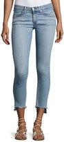 Rag & Bone Wiley Capri Jeans, Indigo