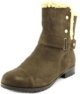 Giani Bernini Lotii Women US 10 Green Winter Boot