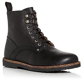Birkenstock Men's Bryson Boots