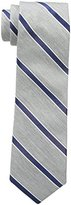 Nautica Men's Reef Stripe Tie