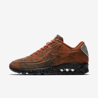 Nike Men's Shoe 90 QS