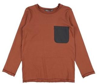 MINIMU' T-shirt