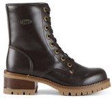 Lugz Women's Tamar Lace Up Boot